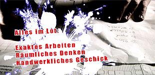 SHK-Fachverband | Trailer-4-Ausbildungsberufe